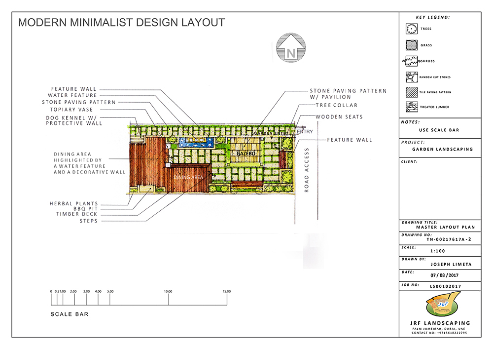 Limeta, Joseph Randolph - Unit 4, Assignment 4B - 1- for web