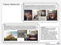 National Design Academy BA Interior Design Misc 09
