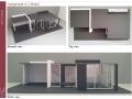 National Design Academy BA Interior Design Misc 06