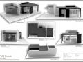 National Design Academy BA Interior Design Misc 05