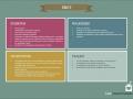 National Design Academy BA Interior Design Misc 01