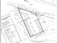 National Design Academy BA Interior Design Misc 03