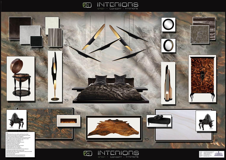 National Design Academy BA Interior Design Presentation 03