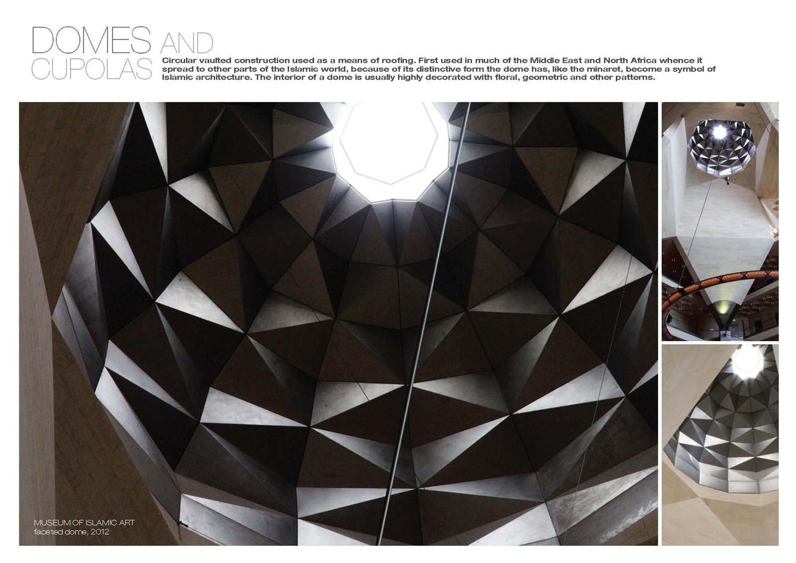 National Design Academy BA Interior Design Presentation 18