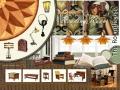 National Design Academy BA Interior Design Presentation 20