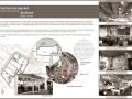 National Design Academy BA Interior Design Presentation 14