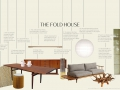Module-5A---Fold-House-presentation