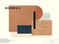 Module-5B---Sustain-materials