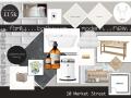 National Design Academy BA Interior Design Presentation 15