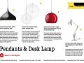 National Design Academy BA Interior Design Presentation 17