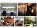 National Design Academy BA Interior Design Presentation 22