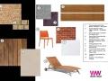 National Design Academy BA Outdoor Living Design Presentation 04
