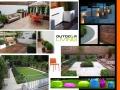 National Design Academy BA Outdoor Living Design Presentation 05