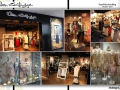 National Design Academy BA Retail Design Presentation 02