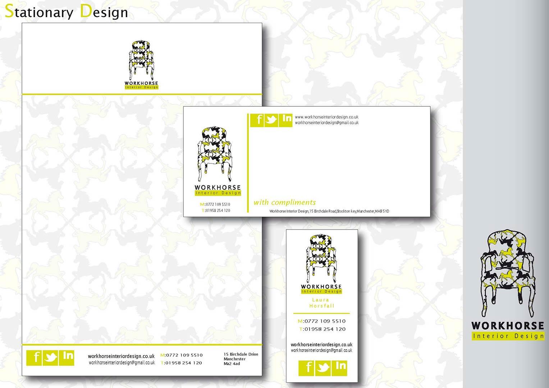 National Design Academy BA Heritage Design Presentation 02