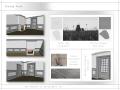 National Design Academy BA Heritage Design Presentation 09