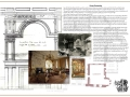 National Design Academy BA Heritage Design Presentation 07