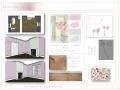 National Design Academy BA Heritage Design Presentation 06
