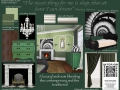 National Design Academy BA Heritage Design Presentation 01