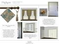 National Design Academy BA Heritage Design Presentation 03
