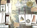 National Design Academy Diploma Interior Design Presentation 03