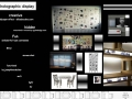 National Design Academy Diploma Interior Design Presentation 38