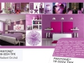 National Design Academy Diploma Interior Design Presentation 31