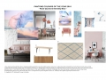 National Design Academy Diploma Interior Design Presentation 29
