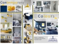 National Design Academy Diploma Interior Design Presentation 22