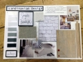 National Design Academy Diploma Interior Design Presentation 11