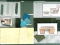 National Design Academy Diploma Interior Design Presentation 06