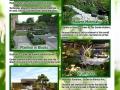 National Design Academy Diploma Garden Design Presentation 13