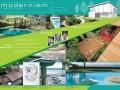 National Design Academy Diploma Garden Design Presentation 10