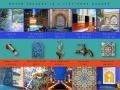 National Design Academy Diploma Garden Design Presentation 01