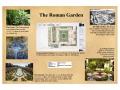 National Design Academy Diploma Garden Design Presentation 15