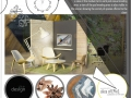 National Design Academy MA Interior Design Presentation 03