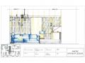 National Design Academy BA Interior Design Visual 37