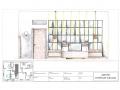 National Design Academy BA Interior Design Visual 36