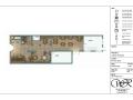 National Design Academy BA Interior Design Visual 38