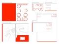 National Design Academy BA Interior Design Visual 31
