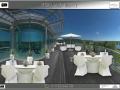 National Design Academy BA Interior Design Visual 26