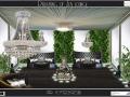 National Design Academy BA Interior Design Visual 25