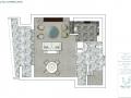 National Design Academy BA Interior Design Visual 23