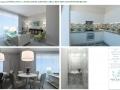 National Design Academy BA Interior Design Visual 22