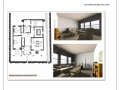 National Design Academy BA Interior Design Visual 35
