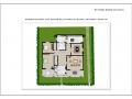 National Design Academy BA Interior Design Visual 34
