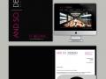 National Design Academy BA Interior Design Visual 32