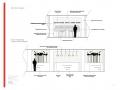 National Design Academy BA Interior Design Visual 29