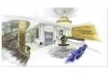 National Design Academy BA Interior Design Visual 18