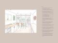 National Design Academy BA Interior Design Visual 33